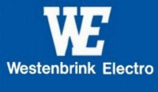 Westenbrink Electro- en installatietechniek