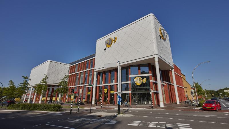 Pathé Zwolle