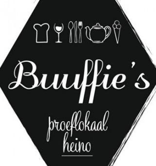 Buuffie's Proeflokaal