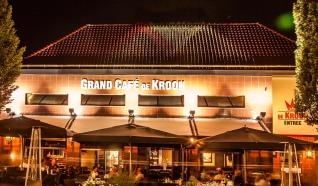 Grand Café de Kroon