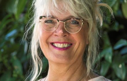 Erna Rensen