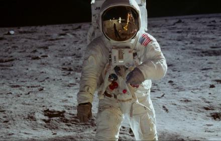 ZINiN Filmhuis – Apollo 11 FILMHUIS