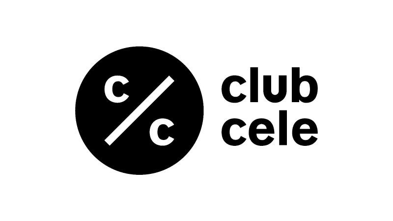 Club Cele | Waardevol of waardeloos? i.s.m. Leger des Heils | Café O2