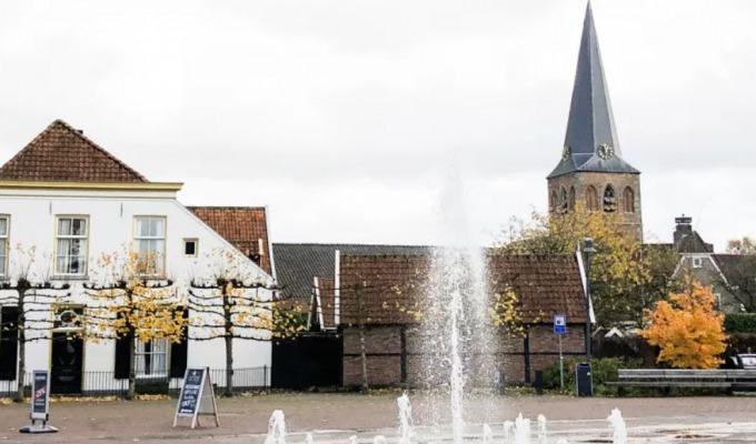 De 4 leukste restaurants in Borne, Hertme en Zenderen. Laat je verrassen.