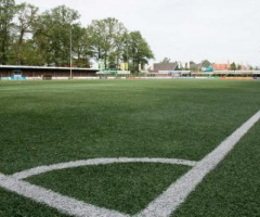 Bekerwedstrijd: HSC'21 - SteDoCo
