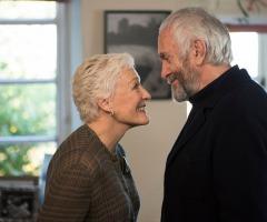 "Filmhuis Denekamp: ""The Wife"""