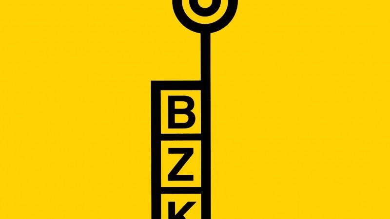 Open Ateliers BZK