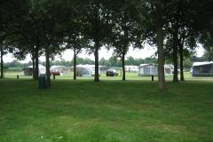 SVR Camping en Recreatieplas `t Grasbroek