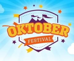 Oktoberfestival Haaksbergen
