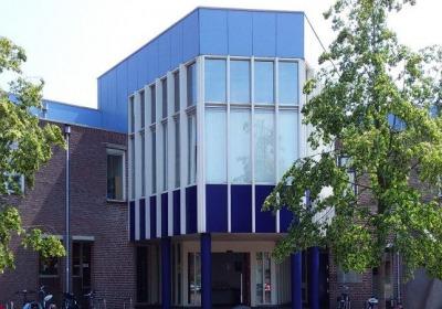 Zomerlezen bij Bibliotheek Oldenzaal
