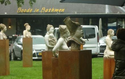 Bathmense Kunstmarkt