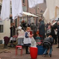 W.G. van de Hulst Festival