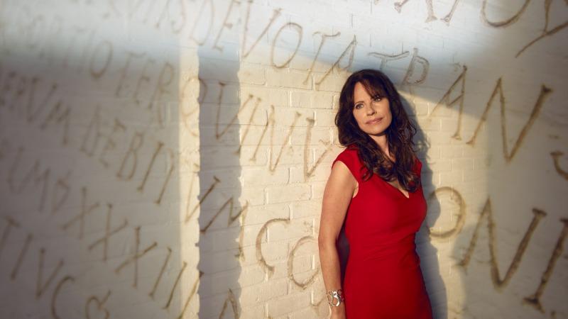 Judith Nijland: Carmina Latina