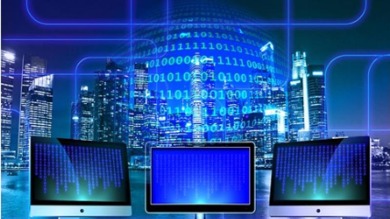 Digisterker: DigiD en digitale overheid