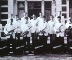 Big Band Eighty-Nine