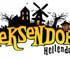 Heksendorp Hellendoorn