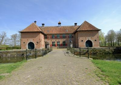 Havezateconcert Huis te Brecklenkamp
