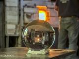 Hotmarks Glassworks & Artshop