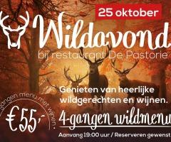 Wild & Wijnen