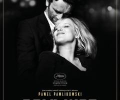 Film: Cold war