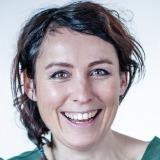 Marijn de Vries & Ellen Brunninkhuis
