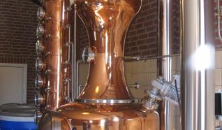 Kalkwijck Distillers