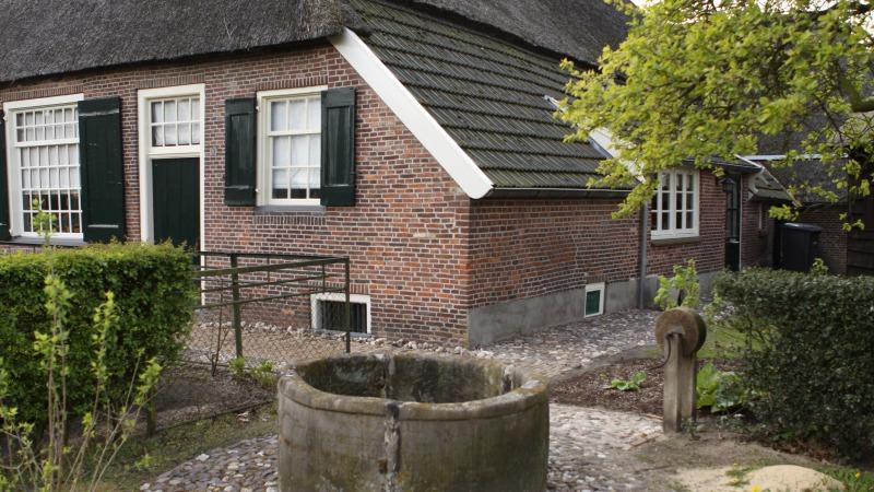 Museum Erve Hofman