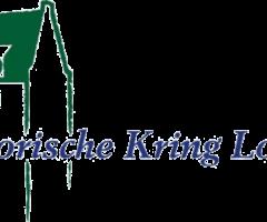 Lezing: De tijd waarin de HKL is opgericht