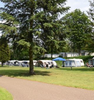 Park Camping De Goolne Ket'n