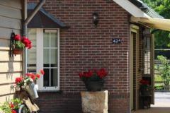 Vakantiewoning Carpe Diem Nijverdal-Hellendoorn