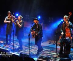 Neil Young Avond