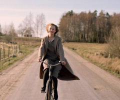 "Filmhuis Denekamp: Middagfilm ""Becoming Astrid"""