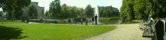 Rogmanspark