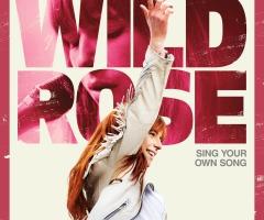 Film Wild Rose