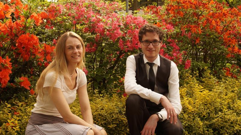 Koffieconcert in Waanders: Stille Nachtmusik