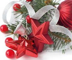 Kerstconcert en Kerstmarkt Lattrop