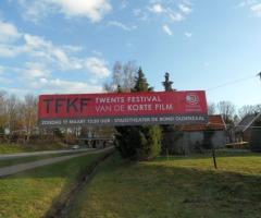 Twentefestival 2020! (GEANNULEERD)