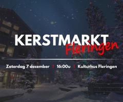 Kerstmarkt Fleringen