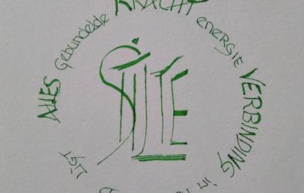 kalligrafisch Schrijfcafé