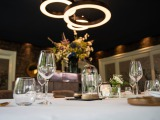 Restaurants & bistro's Hof van Twente
