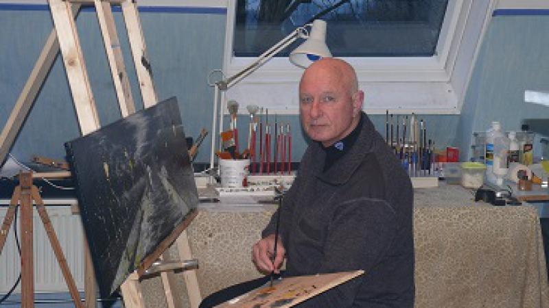 Jan Bruinink