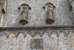 r.k.-kerk H.H. Simon en Judas