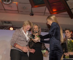 Sportverkiezingen Oldenzaal