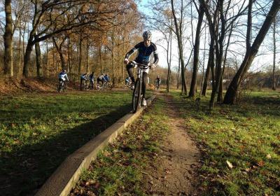 MTB Bikepark