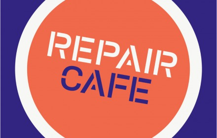 Repair Café in NaoberLOOkaal te Loo  AFGELAST