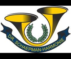 Nieuwjaarsconcert Dr. Schaepmanharmonie