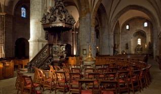 St. Plechelmus- Basilika