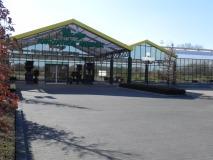 Tuincentrum Heerdink