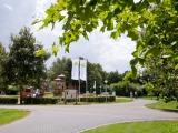 Recreatiepark `n Kaps (Overijssel Vakantieparken)