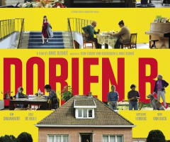 Film: The best of Dorien B